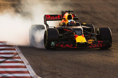 The controversy F1 fans could end up grateful for