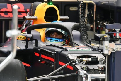 Why F1's safety priorities are misplaced
