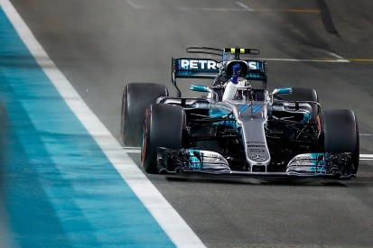 How Bottas can beat Hamilton – by the man who did it