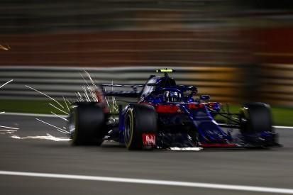 Why Red Bull must gamble on Honda