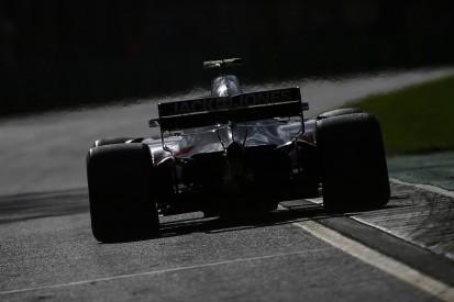How F1's new Raikkonen has finally arrived