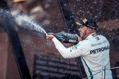 How Hamilton got his mojo back and Vettel lost his