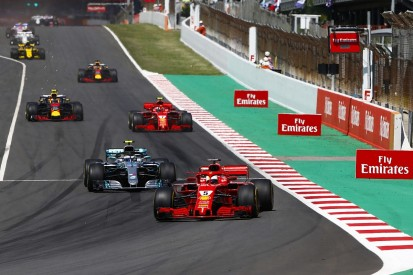 Will 'miracle' vote actually improve F1?