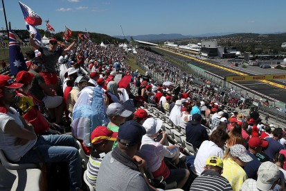 Hungarian GP travel guide with Thomas Cook Sport