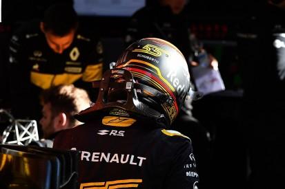 The chief victim of F1's renewed civil war