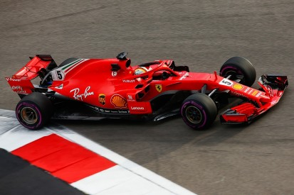 How Ferrari can produce an overnight miracle