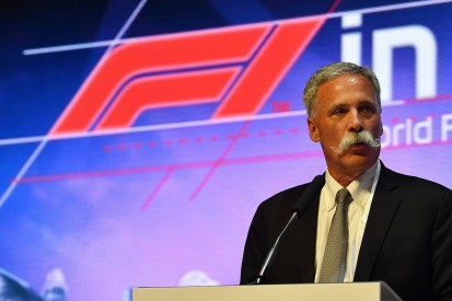 The F1 mindset that is frustrating its owners