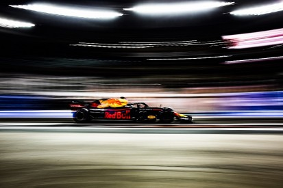 Why Red Bull might have one more victory shot