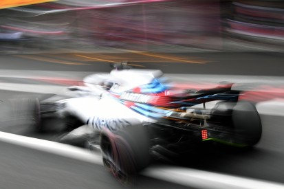 Is Williams capable of the change it needs?