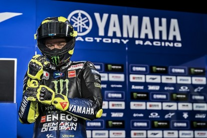 The radical changes in search of a Yamaha revival