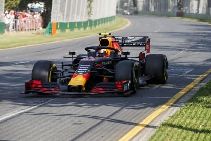 Ask Gary: Did the Australian GP flatter Honda's progress?