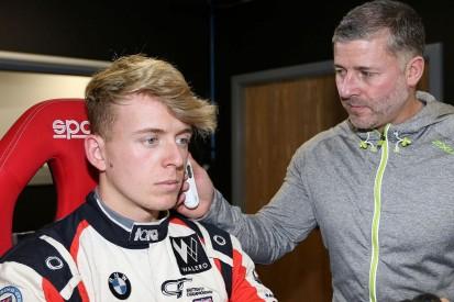 Motorsport's last low-hanging fruit