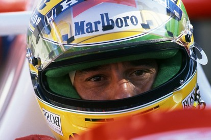 Ayrton Senna's 10 greatest Formula 1 races