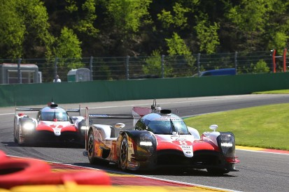 Why the WEC title fight isn't as close as it looks