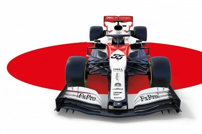 How McLaren plans to make itself great again