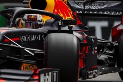 Verstappen leaves Monaco's key question unanswered