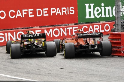 Why it doesn't matter if the Monaco GP is 'boring'