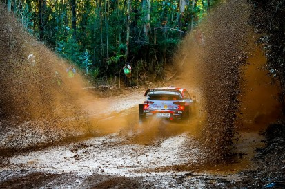 Is Loeb's return paying off for Hyundai?
