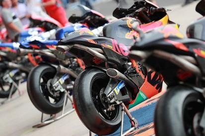 The Marquez qualities of MotoGP 2019's other breakthrough star