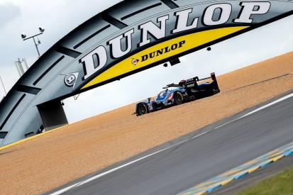 The tough choice facing a Le Mans 100 percenter