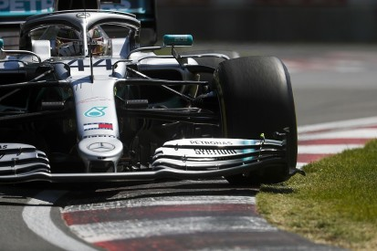 The tech misconception that has Mercedes giggling
