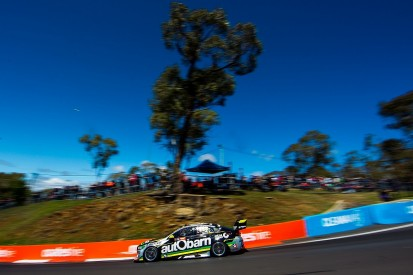 Why Bathurst-winning engineers are finding their way in IMSA