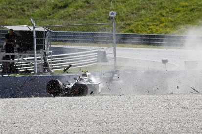 The factors that could make Austria the antidote to F1 woes