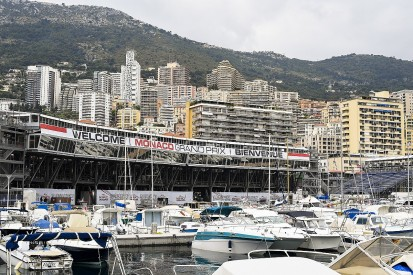 Your Monaco GP 2020 travel guide with Thomas Cook Sport