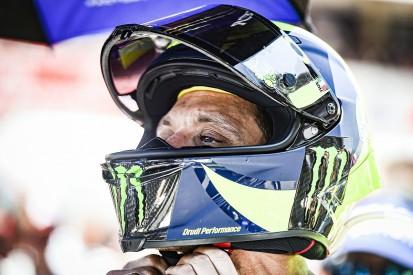 Why Rossi is no longer Yamaha's MotoGP future