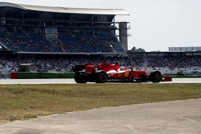 The reasons why Ferrari should fear another false dawn