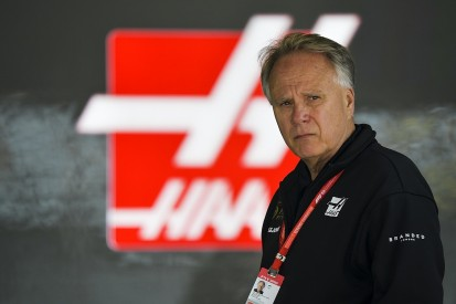 F1 can't take Haas's presence for granted