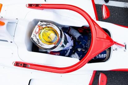 Why Leclerc isn't Ferrari's only 2019 sensation