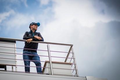 Why Kubica's amazing F1 comeback went wrong
