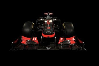 How a previous failure influenced McLaren's last F1 winner