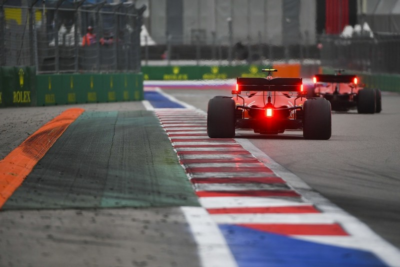 The defiance that shows Vettel isn't finished