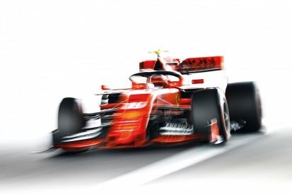 How Leclerc established himself as Ferrari's new alpha