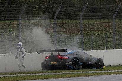 What the fallout from Aston's engine split means for 2020