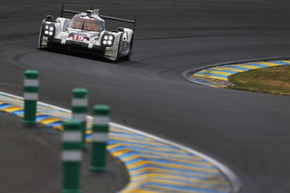 How Porsche and the WEC restored the best of sportscar racing