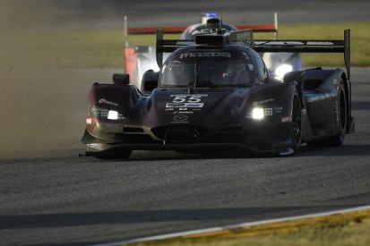 Why true WEC/IMSA convergence is a long way off yet