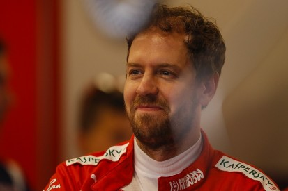 The key trait Vettel must show to stay at Ferrari