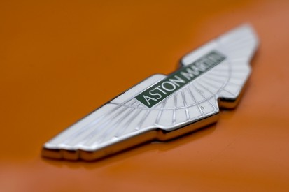 What Aston Martin's new deal says about F1's health