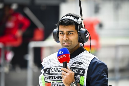 Chandhok: Tackling the big questions of Formula 1 2020