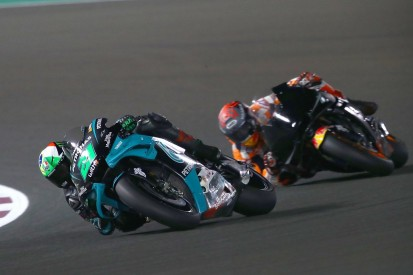 What we learned from the final MotoGP test