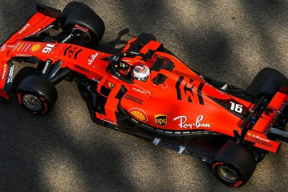 The questions being asked about Ferrari's powertrain inquiry