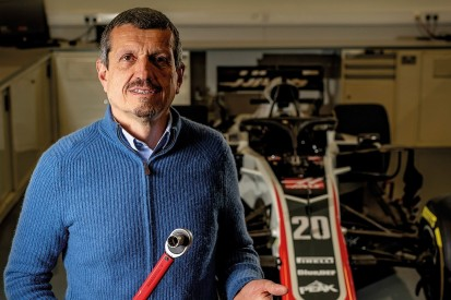 Why stability can help Haas recover from its 2019 nadir