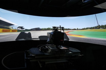 Why simulation is an ever-evolving battleground