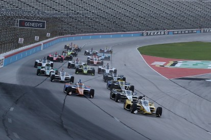 The major takeaways from IndyCar's return