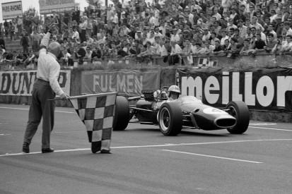 Ten memorable non-24 Hour races at Le Mans