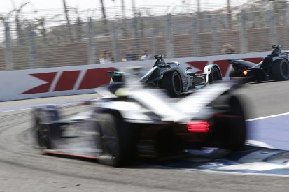 What's new in Formula E ahead of its return?