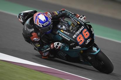 The talent-nurturing team harbouring Britain's next MotoGP star